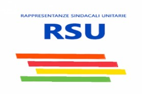 Convocazione RSU d'Istituto