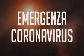 Indicazioni operative emergenza