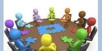 Circolare n. 10 Convocazioni Commissioni di lavoro