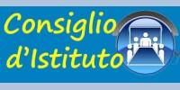 Convocazione Consiglio d'Istituto del 14-09-2021