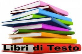 Beneficio fornitura libri di testo.